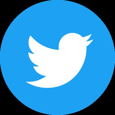 Twitterissa.