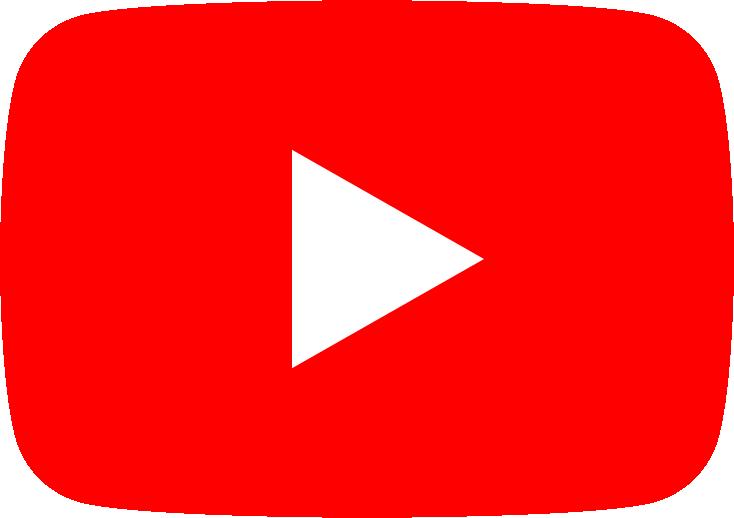 YouTubessa.
