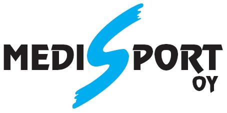 Medi Sport Oy.